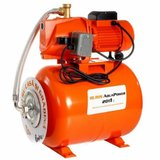 Hidrofor RURIS AquaPower 2011, 50 litri, 1100W